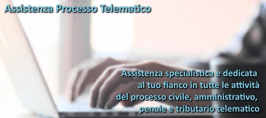 assistenza_home